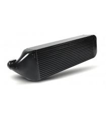 Revo - Intercooler frontale per FORD Focus RS Mk3