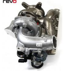 Revo - Upgrade turbina (stage 3) per AUDI A3 (8P) e TT Mk2 con motore 2.0L TSI EA888