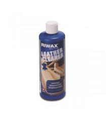 Riwax - Leather Cleaner