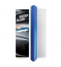 Riwax - Spatola Water Blade