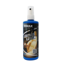Riwax - Leather Lotion