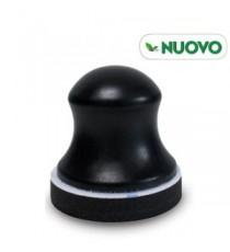 Riwax - Tampone per applicazione Tire Gloss Gel
