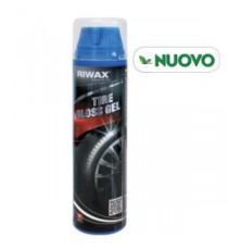 Riwax - Brillante Tire Gloss