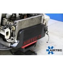 Intercooler maggiorato per Seat Ibiza/Bocanegra 1.4 TSI