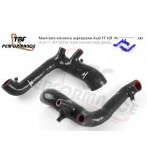 TBF - Kit manicotti aspirazione per AUDI TT e A3 1.8L T 180cv