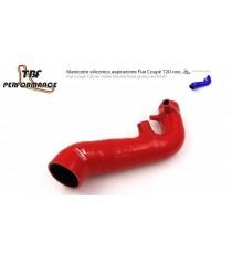 TBF - Kit manicotto aspirazione per FIAT Coupe 20V T