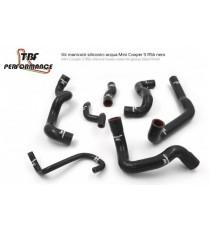 TBF - Kit manicotti radiatore per MINI Cooper R56
