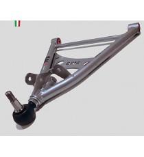 DNA - Kit barra antirollio anteriore per FIAT grande Punto e Abarth