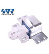 Racing Line - Supporto trasmissione lato cambio per telaio A5
