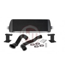 Wagner Tuning - Competition Intercooler Trasmissione Manuale Kit Fiat 500 Abarth