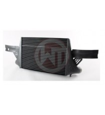 Wagner Tuning - Competition Intercooler Kit EVO 3 Audi RS3 8P