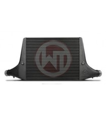 Wagner Tuning - Competition Intercooler Kit Audi S4/S5 B9