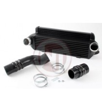 Wagner Tuning - Performance Intercooler Kit EVO 2 BMW E89 Z4