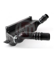 Wagner Tuning - Competition Intercooler Kit EVO 1 BMW E89 Z4