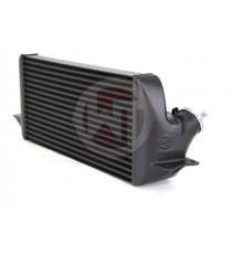 Wagner Tuning - Competition Intercooler BMW F07/10/11 520i 528i