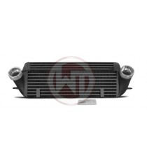 Wagner Tuning - Performance Intercooler Kit for BMW E84 E87 E90 x16d - x20d