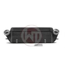 Wagner Tuning - Performance Intercooler Kit for BMW E84 E87 E90 x16d - x20d