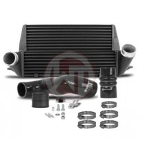 Wagner Tuning - Competition Intercooler Kit EVO3 for BMW E82 E90