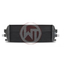 Wagner Tuning - Competition Intercooler Kit BMW G30/31 520-540d