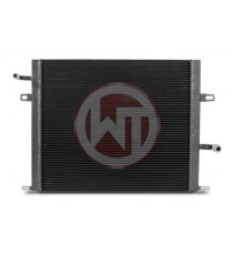 Wagner Tuning - Competition Radiator for the BMW B48 e B58 Engine