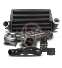 Wagner Tuning - Competition Package EVO3 BMW E-series N54 engine
