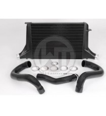 Wagner Tuning - Competition Intercooler Kit Opel Corsa D OPC