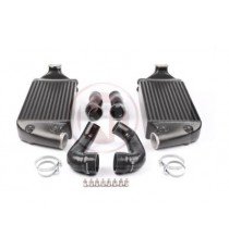 Wagner Tuning - Performance Intercooler Kit Porsche 997/2