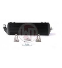 Wagner Tuning - Competition Intercooler Kit Renault Megane 3