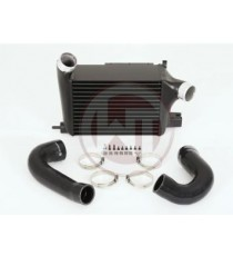 Wagner Tuning - Competition Intercooler Kit Renault Clio 4 RS