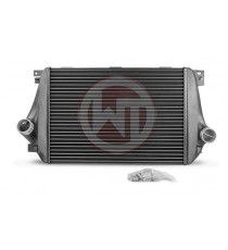 Wagner Tuning - Comp. Intercooler Kit VW Amarok 3.0L TDI