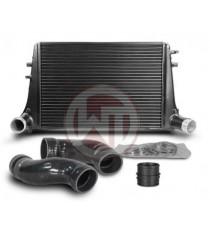 Wagner Tuning - Competition Intercooler Kit VW Tiguan 5N 2.0L TSI