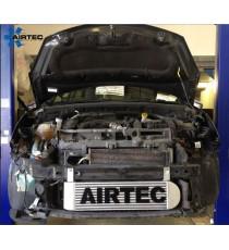Airtec - Intercooler frontale maggiorato per PEUGEOT 207 GTI