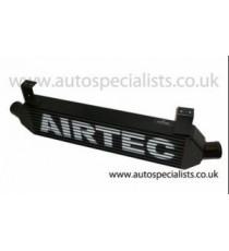 Airtec - Intercooler maggiorato per FORD Fiesta Mk6 1.6L TDCI