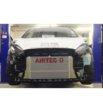 Airtec - Intercooler maggiorato Stage 3 per FORD Fiesta ST180 Eco Boost