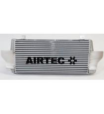 Airtec - Intercooler maggiorato stage 1 per RENAULT Megane 3 RS