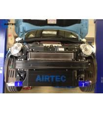 Airtec - Intercooler maggiorato per FIAT 500 Abarth