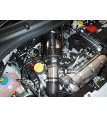 FORGE MotorSport - Kit aspirazione diretta per FIAT 500 Abarth