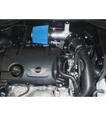 FORGE MotorSport - Kit aspirazione diretta specifico per MINI Countryman R60