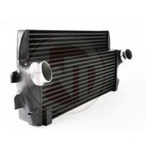 Wagner Tuning - Kit intercooler frontale da competizione per BMW Serie 5 con motori da F06 a F12