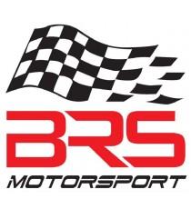 Terminale sportivo per FORD Focus RS MKII (2009)