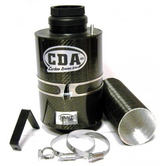 BMC - CDA  (Carbon Dynamic Airbox)  Universali per Motori Inferiori 1.6 cc