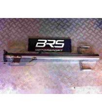 Defappatore/Sfappatore (NO FAP) specifico per ALFA ROMEO Brera 2.4L 200cv e 210cv