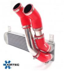 Airtec - Intercooler frontale maggiorato per CITROEN DS3 Diesel