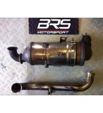 Defappatore/Sfappatore (NO FAP) specifico per MINI R55 Cooper D, R56 Cooper D, R56 One D codice motore 9HZ e potenza di 90cv, 110cv