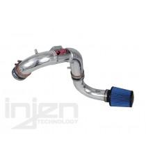 INJEN - Kit specifico aspirazione per FORD Fiesta con motore 1.6L