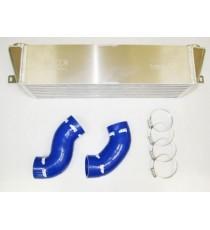 FORGE MotorSport - Intercooler frontale maggiorato specifico per BMW 135i e 335i