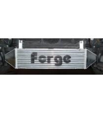 FORGE MotorSport - Intercooler frontale maggiorato specifico per BMW E46 320d