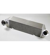 FORGE MotorSport - Intercooler frontale maggiorato specifico per BMW 135i (single turbo), 335i (single turbo), 1M