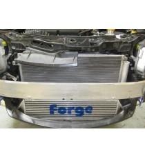 FORGE MotorSport - Intercooler maggiorato per OPEL Corsa D OPC