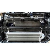 FORGE MotorSport - Intercooler frontale maggiorato specifico per CITROEN DS3 con motore 1.6L T